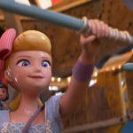 Toy-Story-4-Pixar-Disney03