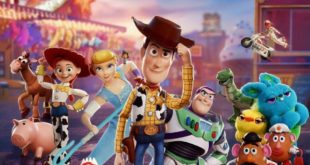 Toy-Story-4-Pixar-Disney04