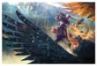 Beau livre – l'Ascension de The Witcher – Notre avis