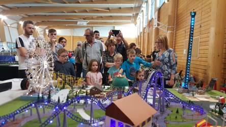exposition-le-monde-de-nicoland-nigloland-eden-palais-2019-parc-attractions-1