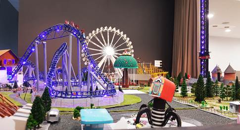 nicoland-nigloland-eden-palais-2019-parc-attractions-2