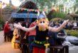 Parc Astérix – Un été Gaulois plein de surprises