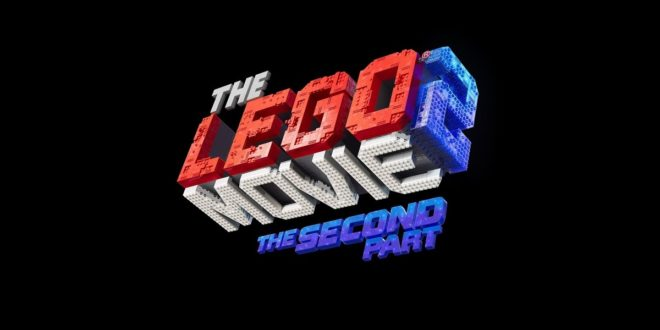 Blu-Ray – La Grande Aventure LEGO 2 – Notre avis