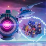La-Grande-Aventure-Lego-2-Warner-Bros01