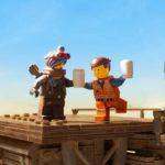 La-Grande-Aventure-Lego-2-Warner-Bros02