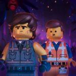 La-Grande-Aventure-Lego-2-Warner-Bros03