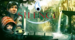 Silence-switch-point-n-clic-video-test-review-jeu-video-daedelic-screenshot-2