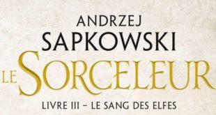 le-sorceleur-livre-3-le-sang-des-elfes-tome-3-Andrzej-Sapkowski-bragelonne-review-the-witcher-1