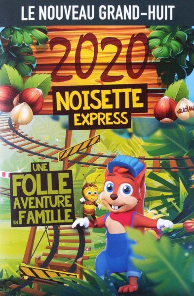 noisette-express-video-nouveaute-nigloland-saison2020-image-1