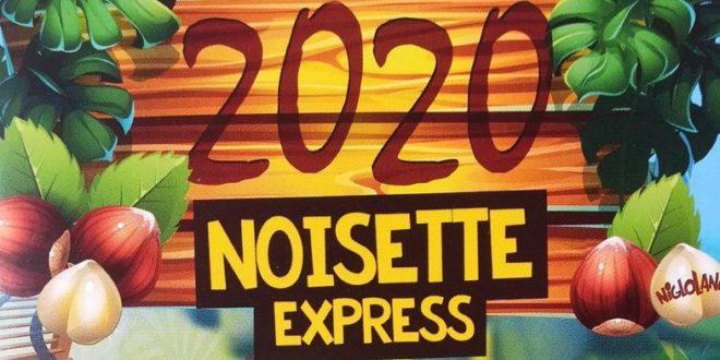 noisette-express-video-nouveaute-nigloland-saison2020-image-2