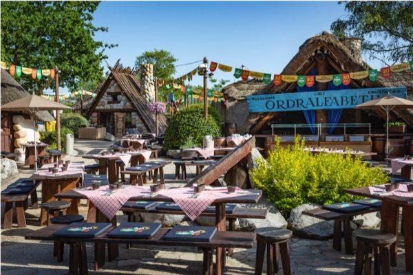 parc-asterix-banquet-estivale-parc-atraction-buffet-repas-anniversaire