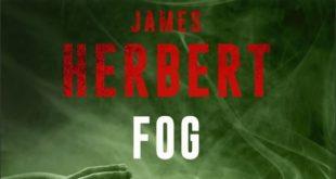 Fog-James-Herbert-Bragelonne-Titre