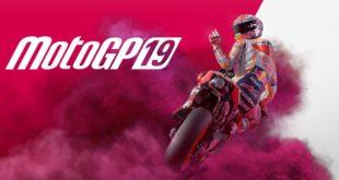 MotoGP-19-Milestone-Logo