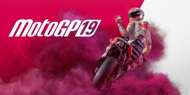 MotoGP 19 – Notre avis