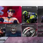 MotoGP-19-Milestone-Screenshot01