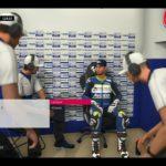 MotoGP-19-Milestone-Screenshot02
