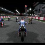 MotoGP-19-Milestone-Screenshot03