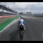 MotoGP-19-Milestone-Screenshot04