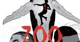 Zoomancie-Adrien-Tomas-Lynks-Editions-Titre