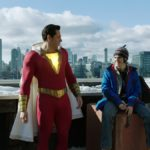 Shazam-DC-Comics-Warner-Bros-Extrait01