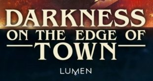 stranger-things-darkness-on-the-edge-of-town-lumen-edition-1stranger-things-darkness-on-the-edge-of-town-lumen-edition-1