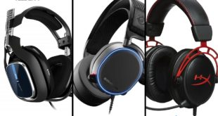 Selectos-Comparatif-Casques-Gaming