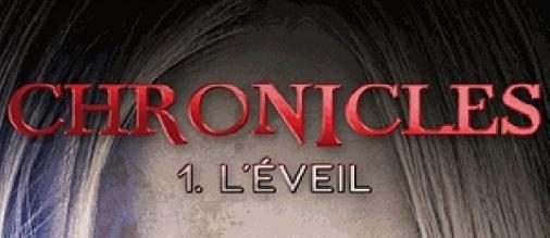 chronicles-tome-1-l-eveil-dario-alcide-1