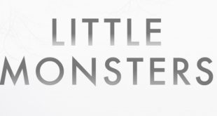 little-monsters-milady-thriller-young-adults-roman-livre-review1