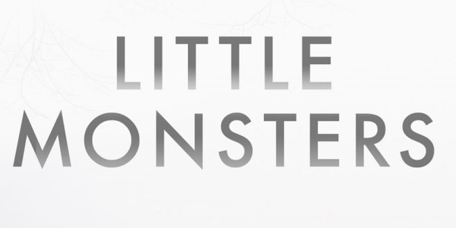 Roman – Little Monsters – Notre avis