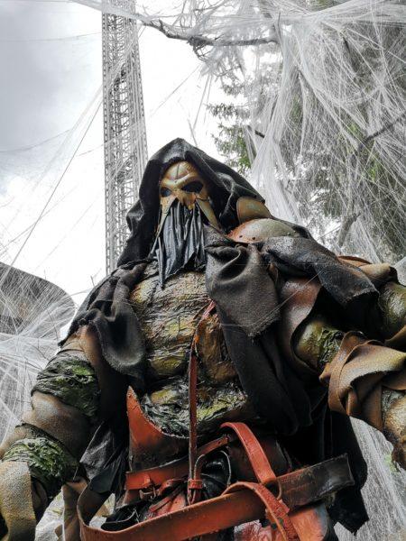 nigloland-nigloween-halloween-image-1