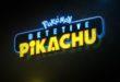 Blu-Ray – Detective Pikachu – Notre avis