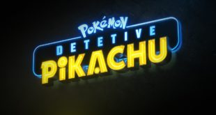 Detective-Pikachu-Warner-Bros-Legendary-Entertainment-Toho-Company-The-Pokémon-Company-Logo