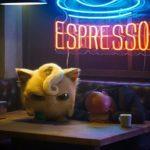 Detective-Pikachu-Warner-Bros-Legendary-Entertainment-Toho-Company-The-Pokémon-Company-Screenshot02