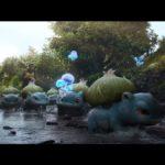 Detective-Pikachu-Warner-Bros-Legendary-Entertainment-Toho-Company-The-Pokémon-Company-Screenshot03