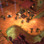 Torchlight-II-Perfect-World-Entertainment-Runic-Games-Panic-Button-Screenshot01