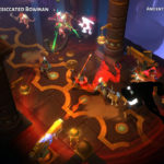 Torchlight-II-Perfect-World-Entertainment-Runic-Games-Panic-Button-Screenshot02