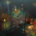 Torchlight-II-Perfect-World-Entertainment-Runic-Games-Panic-Button-Screenshot03