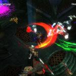 Torchlight-II-Perfect-World-Entertainment-Runic-Games-Panic-Button-Screenshot04