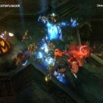Torchlight-II-Perfect-World-Entertainment-Runic-Games-Panic-Button-Screenshot05