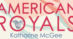 american-royals-lumen-editions-roman-livre-avis-katharine-mcgee