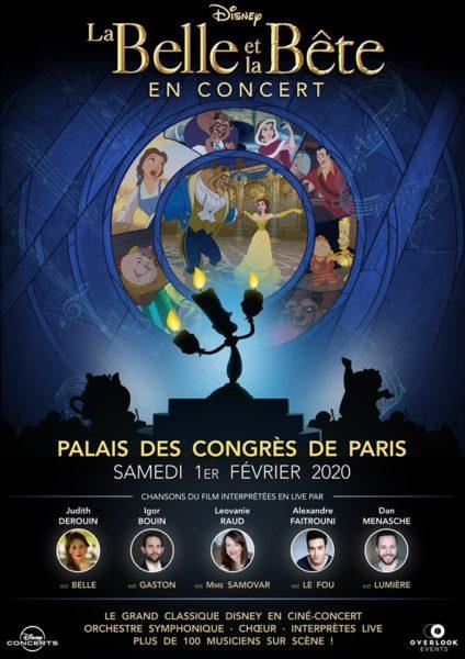 la-belle-et-la-bete-cine-concert-disney-sortie-paris-palais-des-congres