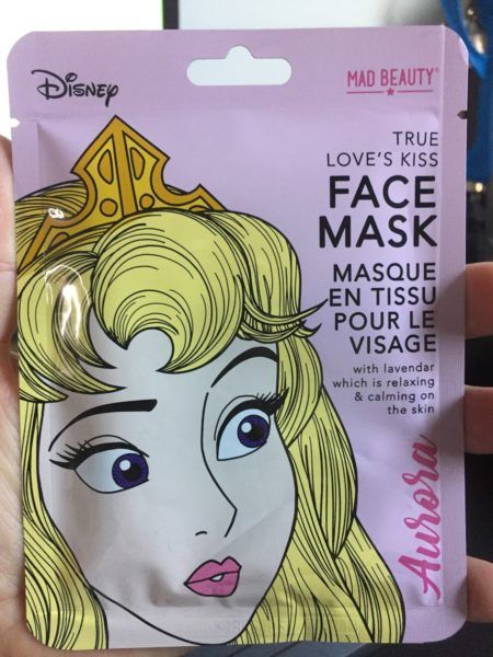 mad-beauty-masque-cosmetique-disney-4