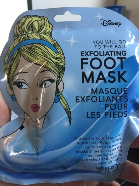 mad-beauty-masque-cosmetique-disney-5