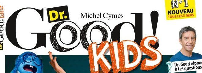 magazine-kids-drgoodkids-michel-cymes-avis-1