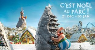 parc-asterix-noel-attraction-saison