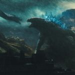 Godzilla-2-King-of-Monsters-Warner-Bros-Legendary-Pictures-03