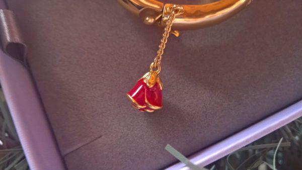 disney-couture-kingdom-bijou-la-belle-et-la-bete-avis-test-11