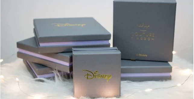 disney-couture-kingdom-bijou-la-belle-et-la-bete-avis-test