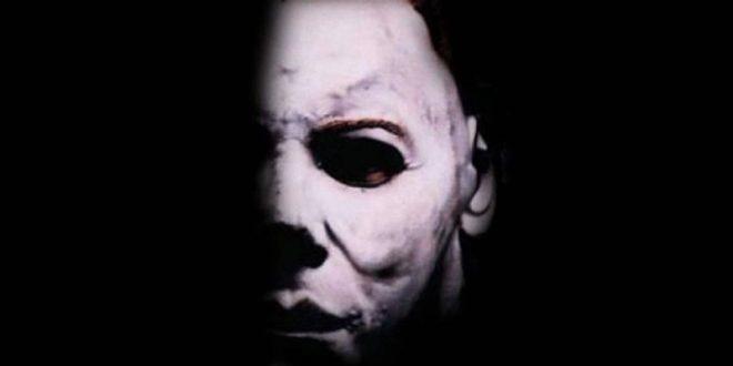 Beau livre – L'oeuvre de John Carpenter, Les Masques du Maître de l'Horreur
