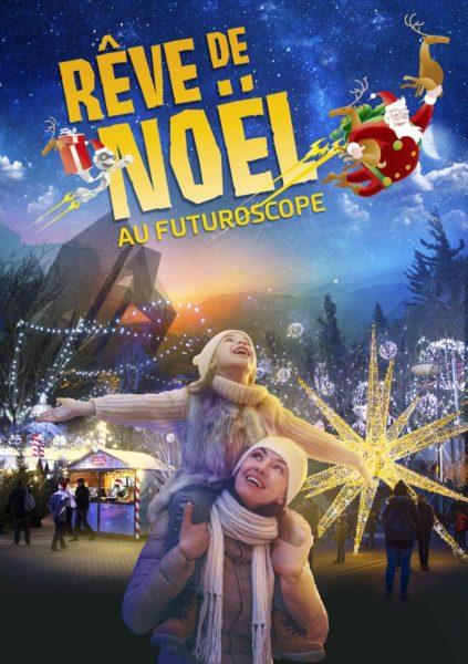 noel-futuroscope-lapin-cretin-pere-noel-animation-parc-dattraction-3